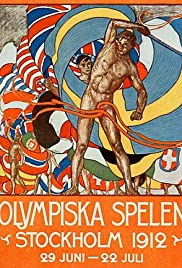 The Games of the V Olympiad Stockholm, 1912 (2017)