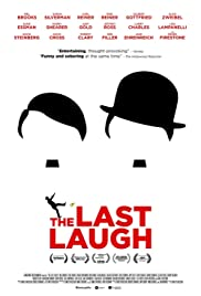 The Last Laugh (2016)