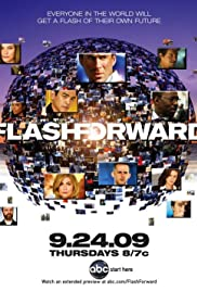 Flashforward – Season 2