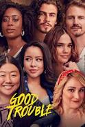 Good Trouble Season 3