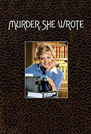 Murder, She Wrote Season 7