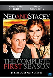 Ned and Stacey Seaon 1