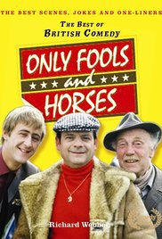 Only Fools and Horses…. Season 4