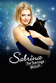 Sabrina The Teenage Witch Season 4