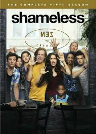 Shameless (US) Season 9