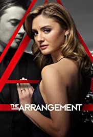 The Arrangement Season 1