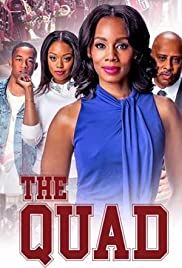 The Quad Season 1