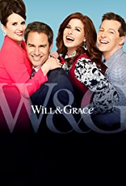 Will and Grace Season 4