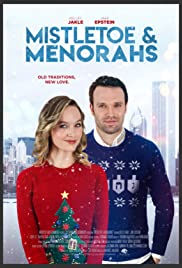 A Merry Holiday (2019)