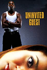An Invited Guest (1999)