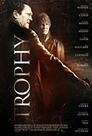 Beyond the Trophy (2012)