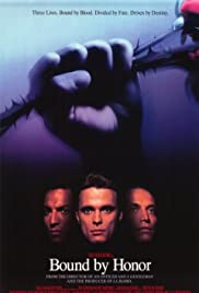 Bound by Honor (1993)