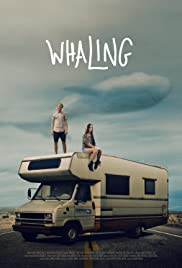 Braking for Whales (2019)