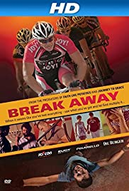 Break Away (2012)