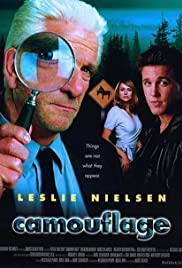 Camouflage (2001)
