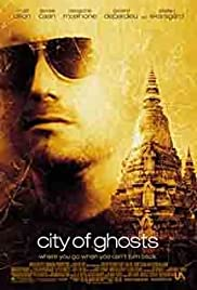 City of Ghosts (2002)
