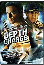 Depth Charge (2008)