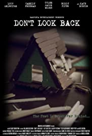 Don't Look Back (2014)