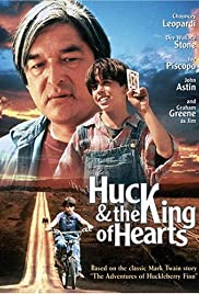 Huck and the King of Hearts (1994)