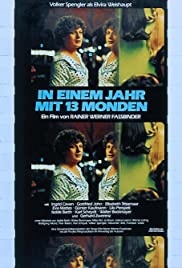 In a Year of 13 Moons (1978)