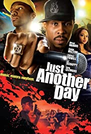 Just Another Day (2009)