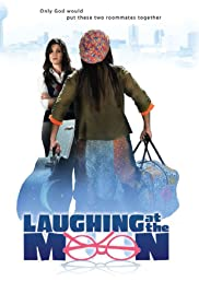 Laughing at the Moon (2016)