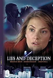 Lies and Deception (2005)