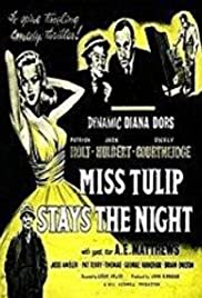 Miss Tulip Stays the Night (1955)