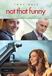 Not That Funny (2012)