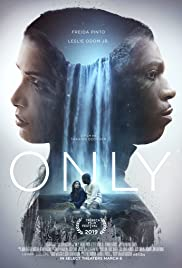 Only (2019)