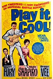 Play It Cool (1962)