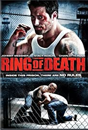 Ring of Death (2008)