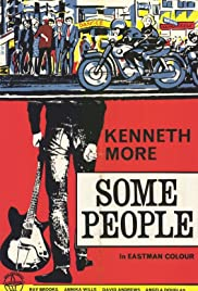 Some People (1962)