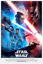 Star Wars: Episode IX – The Rise of Skywalker (2019)