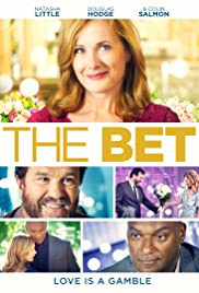 The Bet (2020)