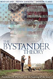 The Bystander Theory (2013)