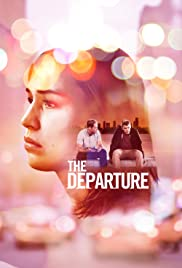 The Departure (2020)