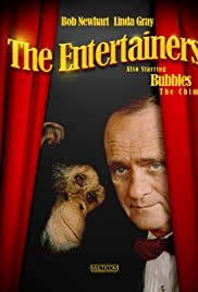 The Entertainers (1991)
