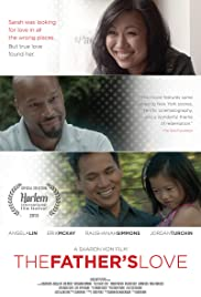 The Father's Love (2014)