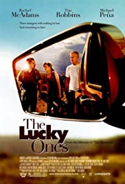 The Lucky Ones (2007)