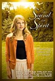 The Sound of the Spirit (2012)