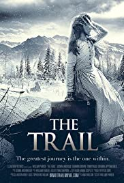 The Trail (2013)