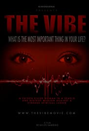 The Vibe (2019)