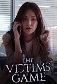 The Victims' Game Season 1