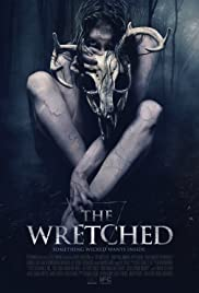 The Wretched ̣(2019)