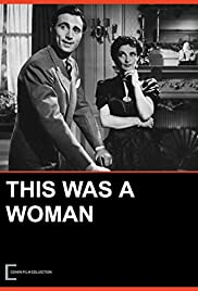 This Was a Woman (1948)