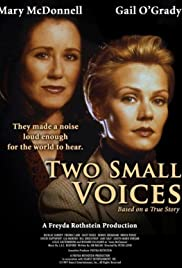 Two Voices (1997)