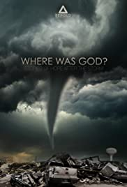 Where Was God? (2014)